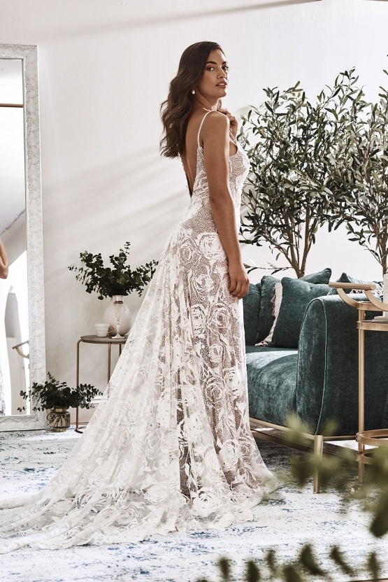 10 reasons you should buy your wedding dress at grace loves Wedding Dress Boutiques Nyc