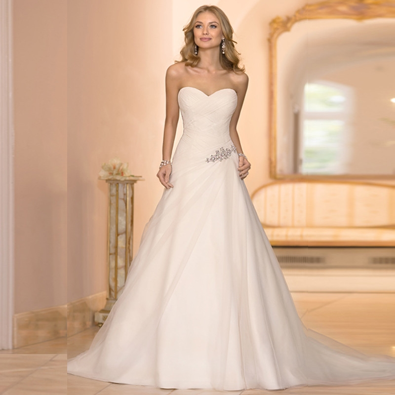 100 wedding dresses wedding dresses under 100 oasis amor Wedding Dresses Under 100.00
