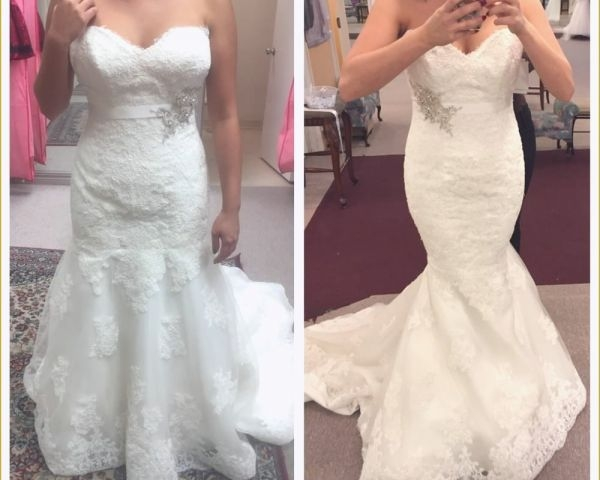 12 awesome wedding dress alterations dallas smart ideas Wedding Dress Alterations Dallas