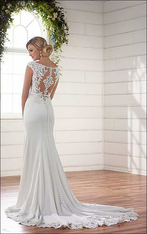 20 elegant wedding dresses louisville ky inspiration Wedding Dresses Louisville Ky