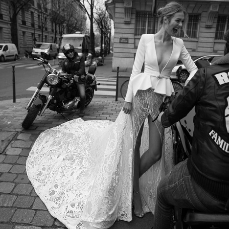 20 wedding dress inbal dror the dressfinder canada Inbal Dror Wedding Dress