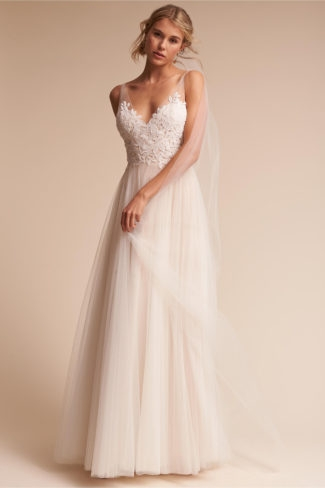 21 best online shops to buy an affordable wedding dress aug Wedding Dresses Under 1000 Dollars