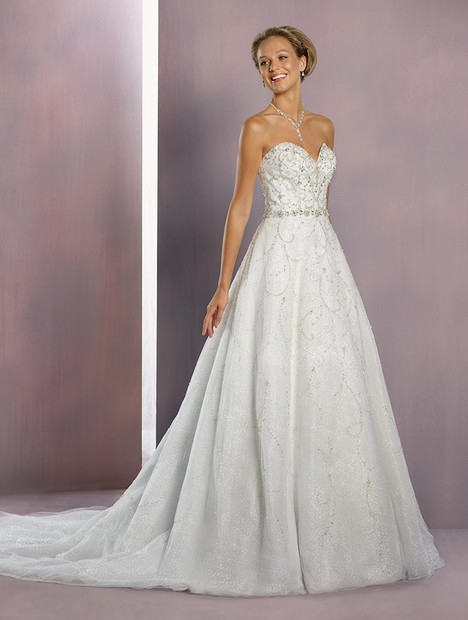 262 cinderella ivory wedding dress alfred angelo Cinderella Wedding Dress Alfred Angelo