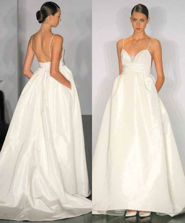27 dresses tess wedding dress fashion dresses 27 Dresses Tess Wedding Dress