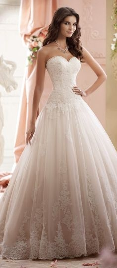 46 best david tutera disney weddings images in 2018 dream David Tutera Disney Wedding Dresses
