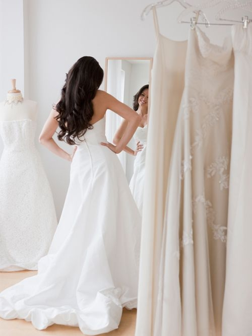 5 things you need to know before you buy an off the rack Off The Rack Wedding Dresses Chicago