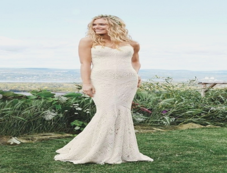 69 wedding dresses knoxville tn with wallpaper https Wedding Dresses Knoxville Tn