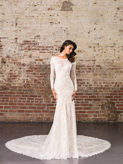 9856 wedding dress justin alexander signature dressfinder Justin Alexander Wedding Dress s