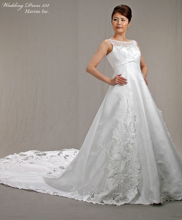 a dress rental of the wedding dress rental country maker high quality coming and going costumes for rent dress rental 2678 Rented Wedding Dresses