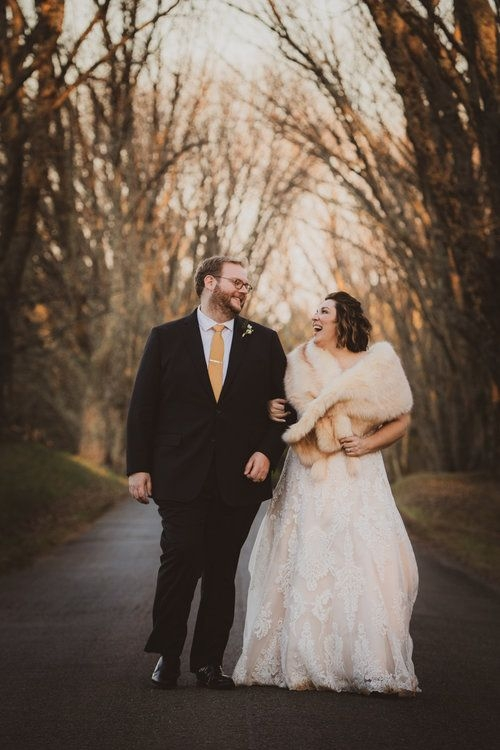 a romantic intimate feeling wedding in charlottesville va Wedding Dresses Charlottesville Va
