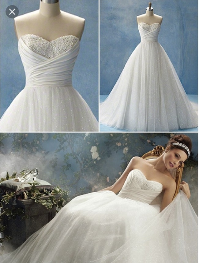 alfred angelo cinderella gown fashion dresses Alfred Angelo Cinderella Wedding Dress