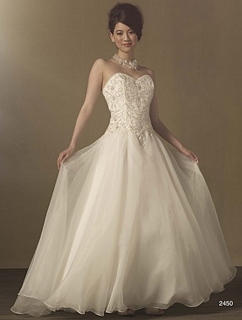 alfred angelo decorated basque waist wedding dress on sale 50 off Basque Waist Wedding Dress