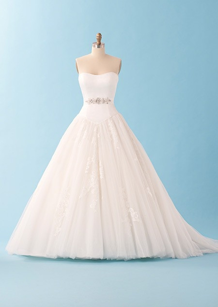 alfred angelo disney cinderella wedding dress on sale 52 off Cinderella Wedding Dress Alfred Angelo