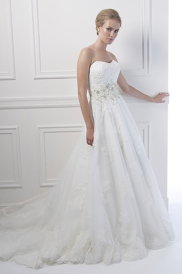 alfred sung 6931 wedding dress on sale 20 off Alfred Sung Wedding Dresses