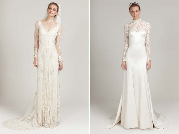 alice temperley wedding dresses prices fashion dresses Alice Temperley Wedding Dresses