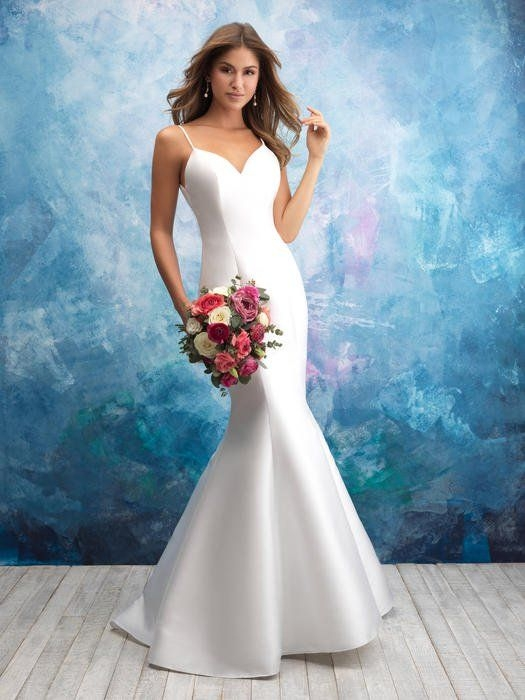 allure bridal mockingbird bridal dallas tx bridal gowns Pretty Wedding Dresses Dallas Tx