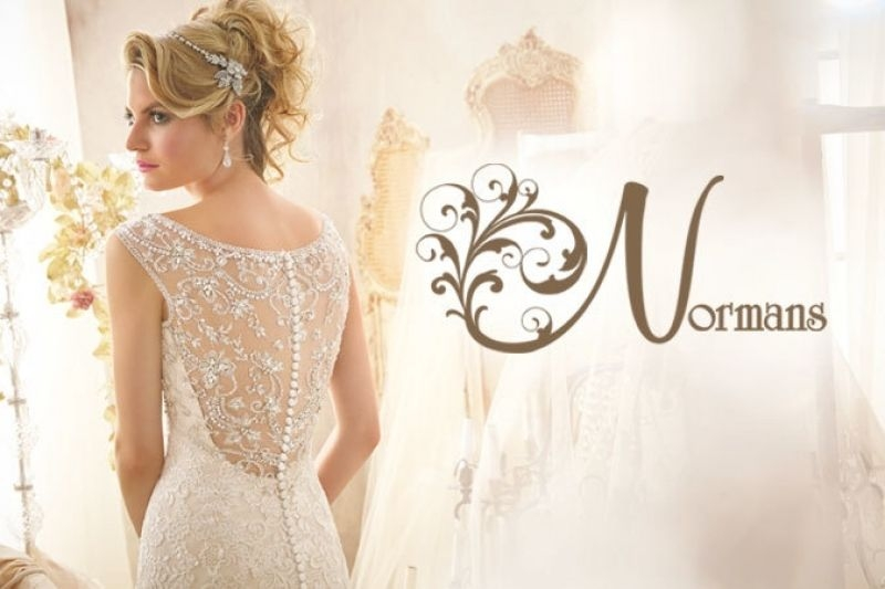amazing wedding dresses in springfield mo wedding dresses Wedding Dress Springfield Mo