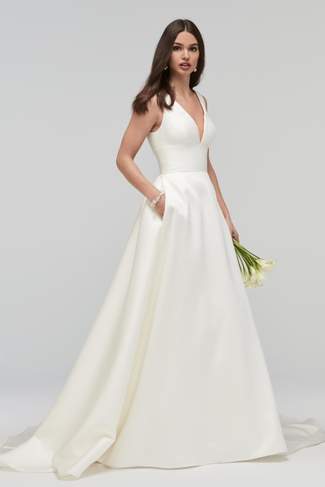 andrina 19200 wedding dress wtoo brides the Wtoo Wedding Dresses