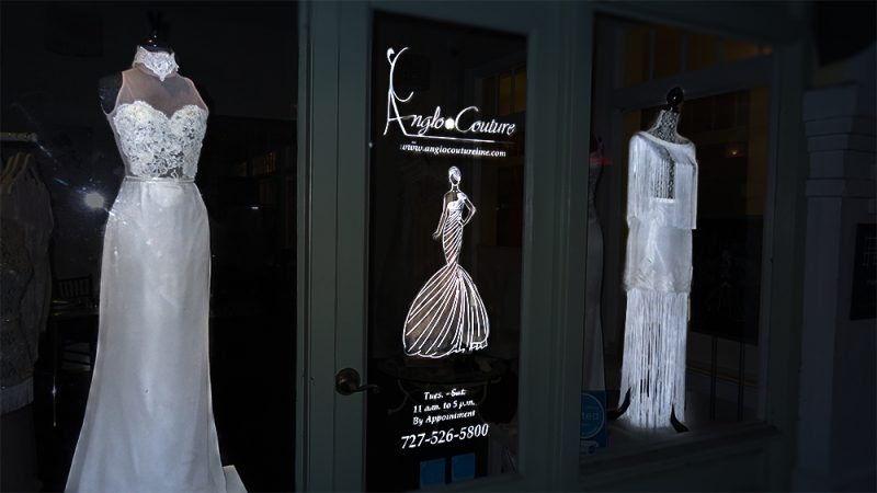 anglo couture wedding dresses st petersburg fl photo Wedding Dresses St Petersburg Fl