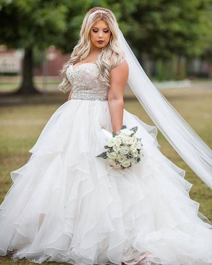 antique wedding dresses san diego ca fashion dresses Plus Size Wedding Dresses San Diego