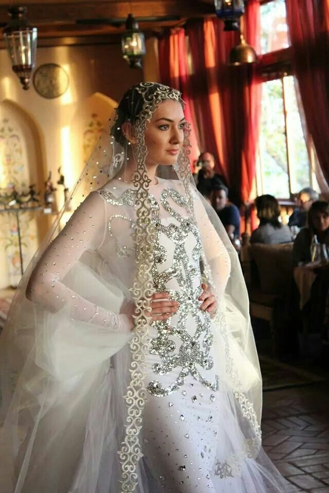 armenian wedding dress design wedding ideas armenian Armenian Wedding Dress