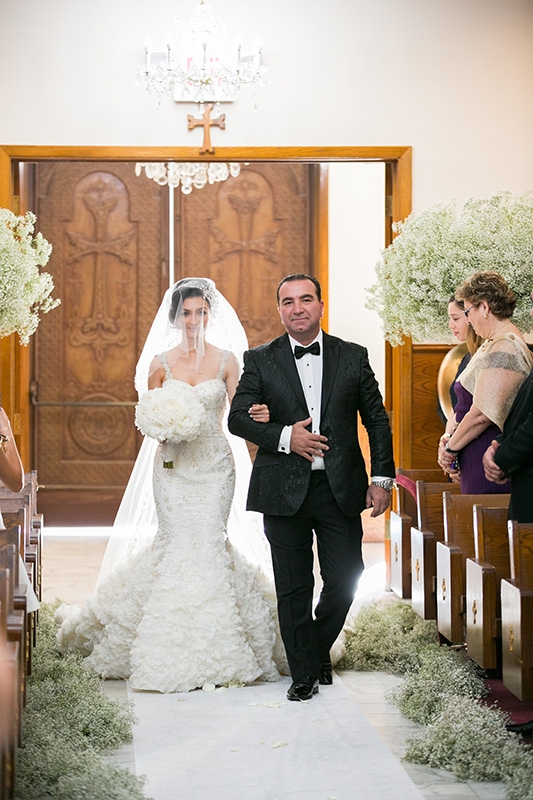 armenian wedding traditions Armenian Wedding Dress