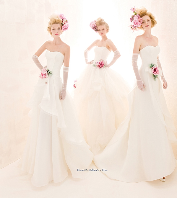 atelier aimees 2014 wedding gown collection articles Atelier Aimee Wedding Dress