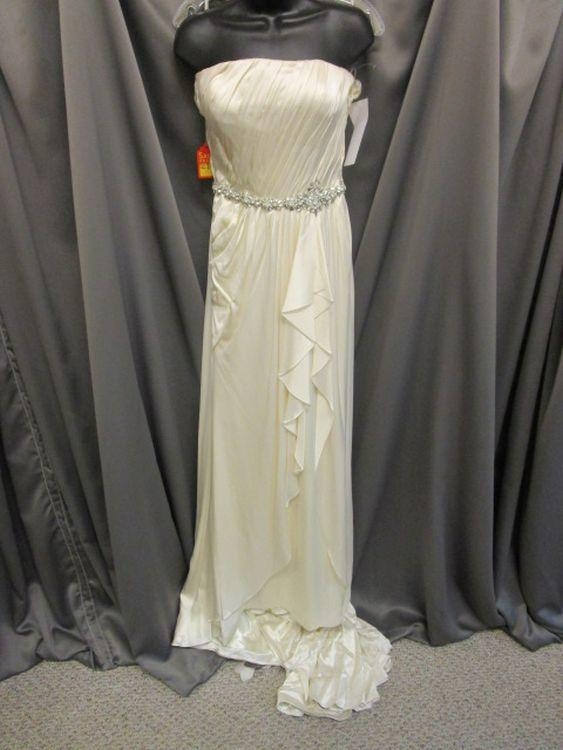 auction nation auction centennial co compleat couture Liquidation Wedding Dresses