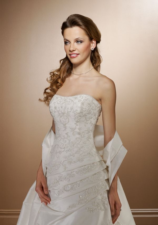 available at bobbie bridal in peoria il wedding bridal Wedding Dresses Peoria Il