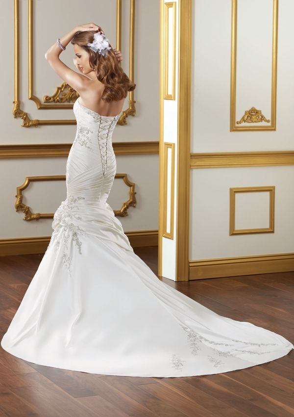 available at bobbies bridal in peoria il wedding bridal Wedding Dresses Peoria Il