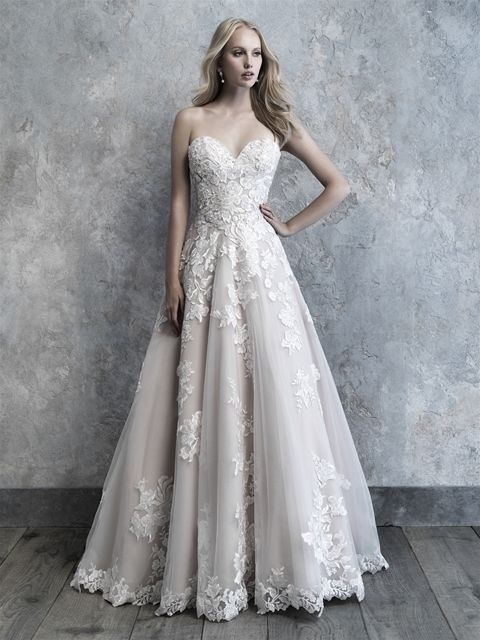 available at bridal gallery in grand rapids mi www Wedding Dresses Grand Rapids