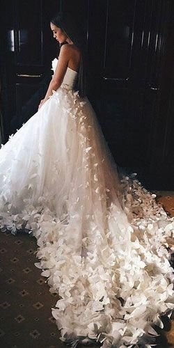 ball gown quinceanera dresses dont overstock your beauty Overstock Wedding Dresses