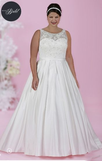 barbs bridal boutique mesa az wedding dresses cheap Wedding Dresses Mesa Az