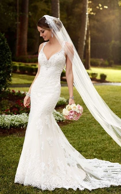 bb bridal boise idaho 8637 w franklin road boise Wedding Dresses Boise Idaho