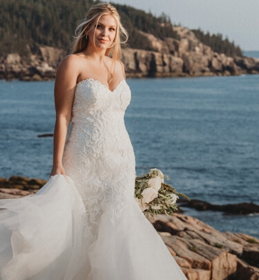 bb bridal boutique boise id bridal shop designer Wedding Dresses Boise Idaho