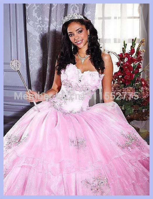 beautiful my big fat gypsy wedding dress custom made in Gypsy Wedding Dress Pretty