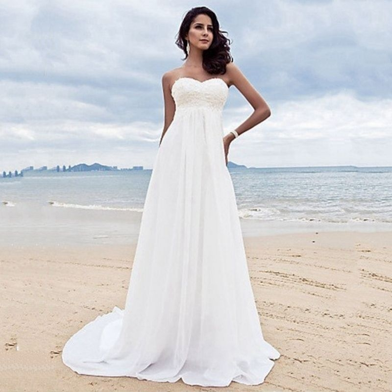 beautiful wedding dresses for 100 dollars or less wedding Pretty Wedding Dresses Under 100 Dollars