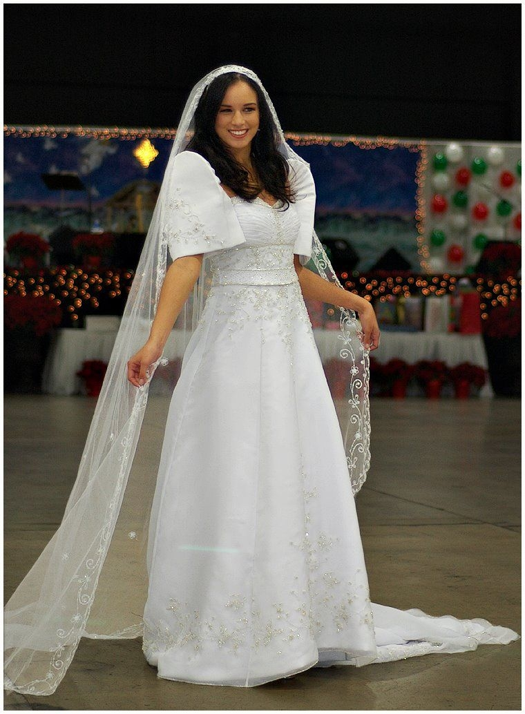 beautifully designed filipina bridal gown cheap wedding Traditional Filipino Wedding Dress