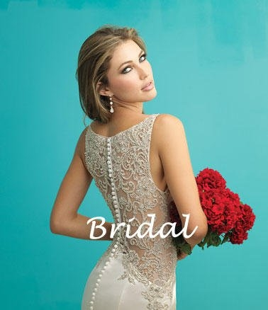 bedazzled bridal and formal bridal gowns bridal party Wedding Dresses Burlington Nc