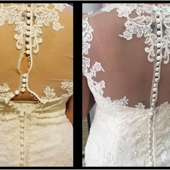 belia bridal alterations accessories 124 photos 105 Wedding Dress Alterations San Diego