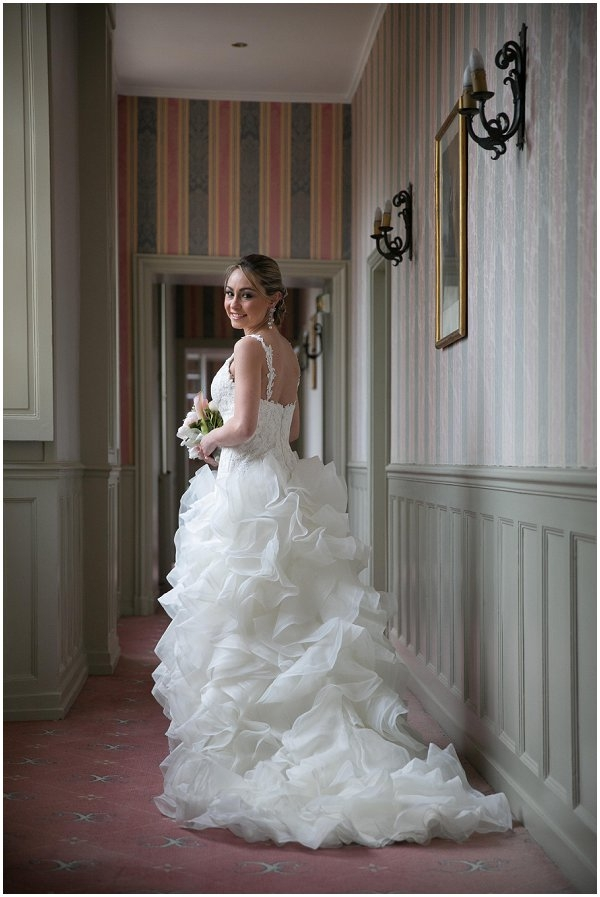 bergdorf goodman wedding dresses luxury brides Bergdorf Goodman Wedding Dresses