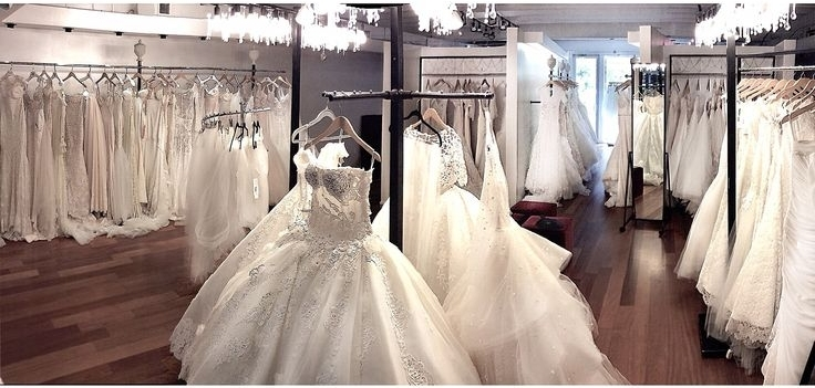 best bridal salons and shops in birmingham al sposa 21 Wedding Dresses In Birmingham Al