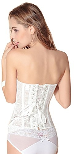 best corset for wedding dress Body Shapers For Wedding Dresses