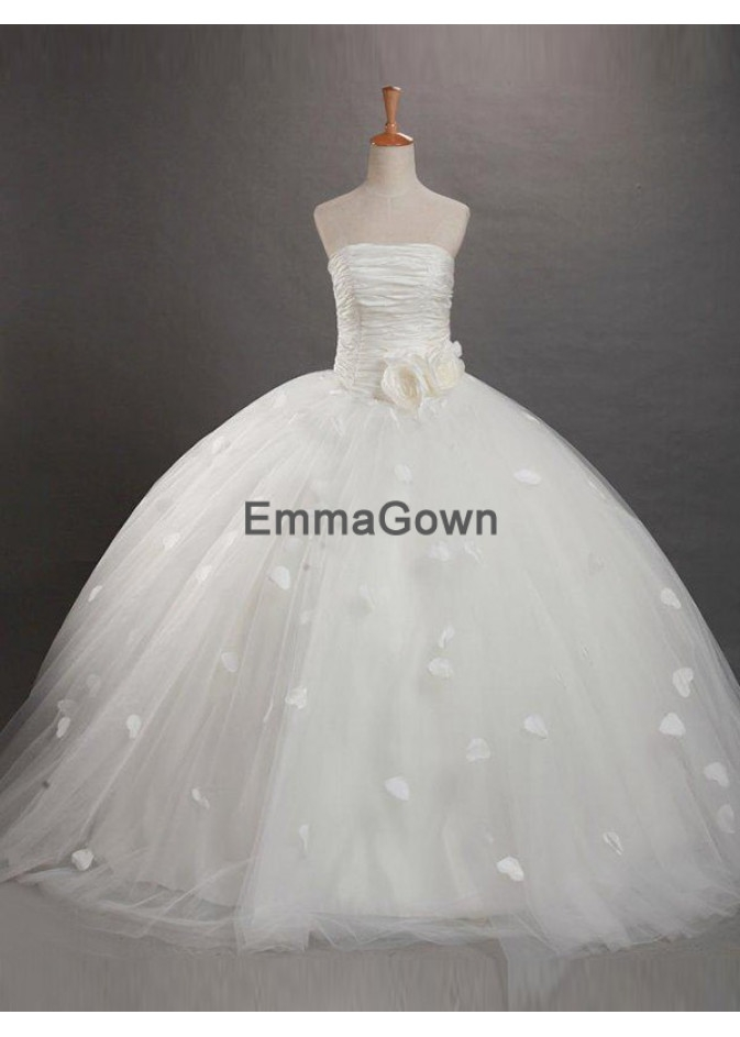 best stores for flower girl dresses in beirut dh gates Dh Gates Wedding Dresses