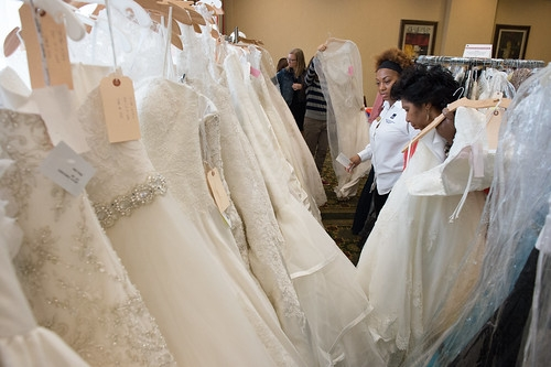 best wedding dress shops near rochester mn rochester ford Wedding Dresses Rochester Mn