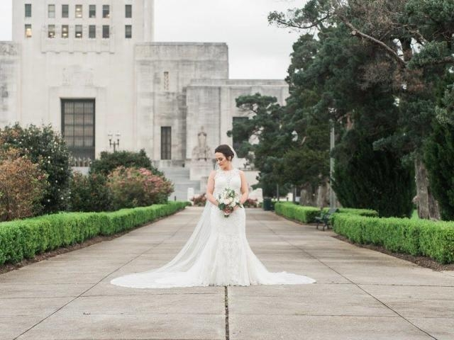 best wedding venues in baton rouge Wedding Dress Baton Rouge