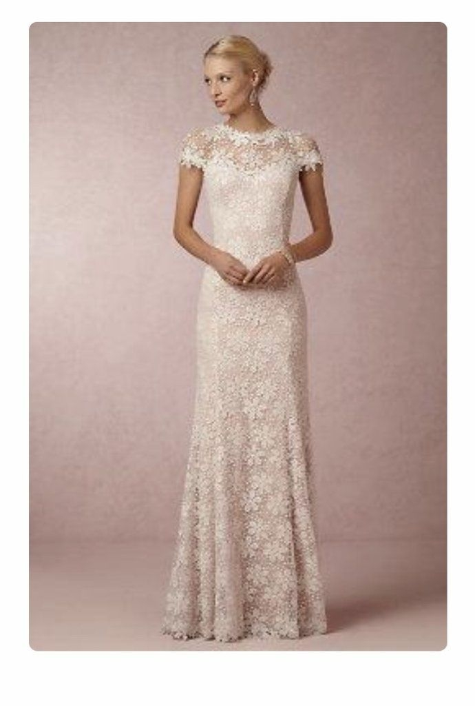 bhldn beautiful in 2019 shop nearly newlywed lace Bhldn Used Wedding Dresses