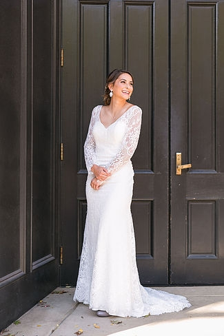 blush bridal lancaster pa Wedding Dresses Lancaster Pa