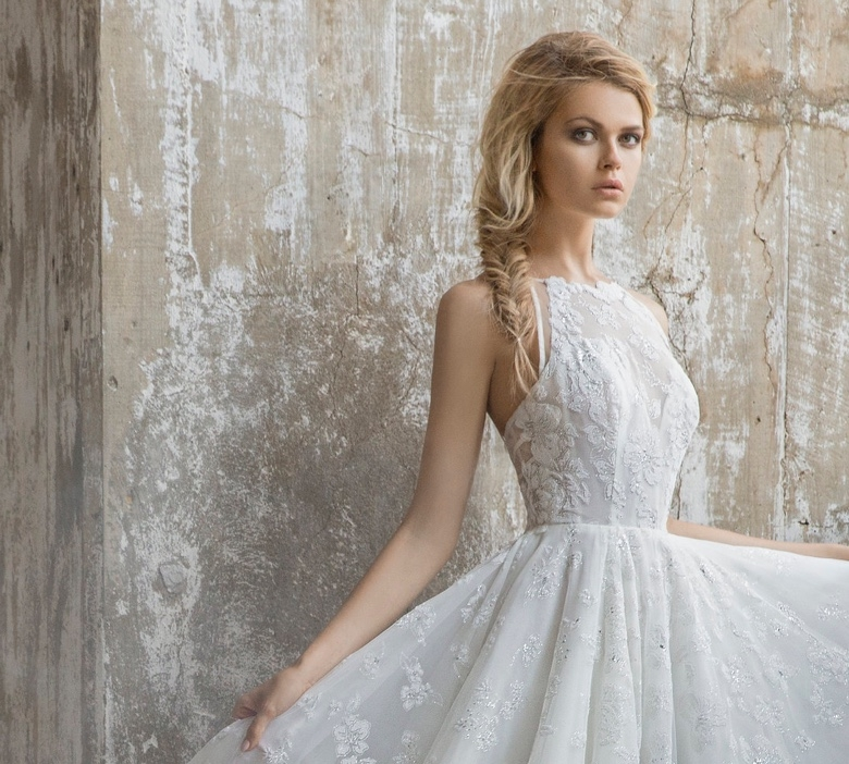 blush bridal lounge designer wedding dresses find top Wedding Dresses Killeen Tx