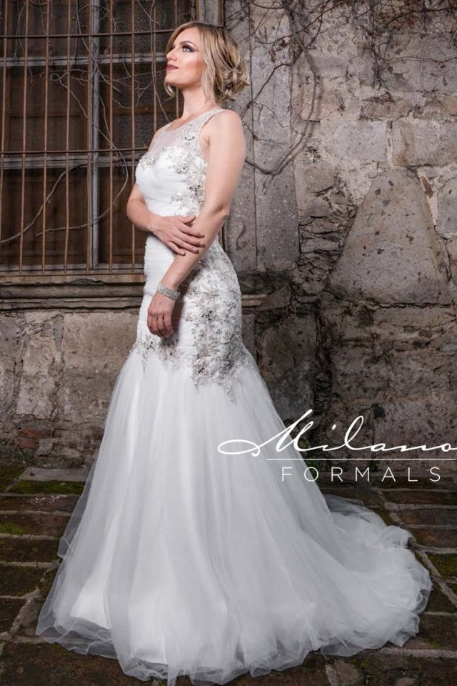 bridal and formal consignment anoka mn classy consignments Used Wedding Dresses Mn